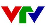 1447142586Logo-VTV-1