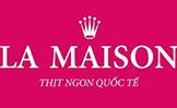 15119279714.Khach-hang-La-Maison-1