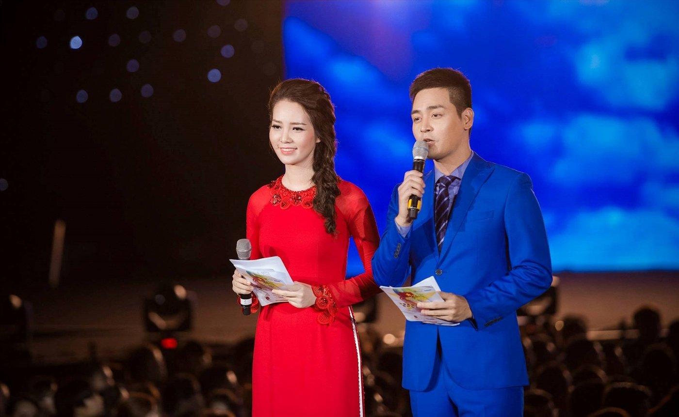 Tuấn Việt Media: Đơn vị cho thuê MC sự kiện chuyên nghiệp, uy tín hàng đầu Việt Nam