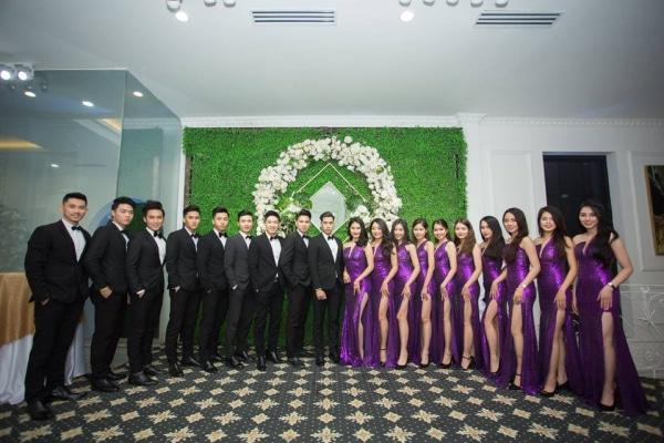Thuê PG chuyên nghiệp tại ở đâu tại Hà Nội?