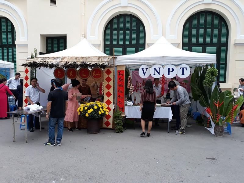 Thuê ô che nắng giá rẻ tại Tuấn Việt Media